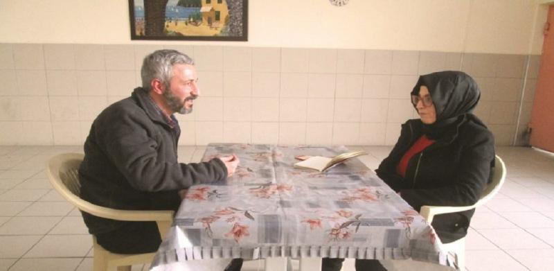 28 Şubat Mahkûmları: Son umudumuz Erdoğan