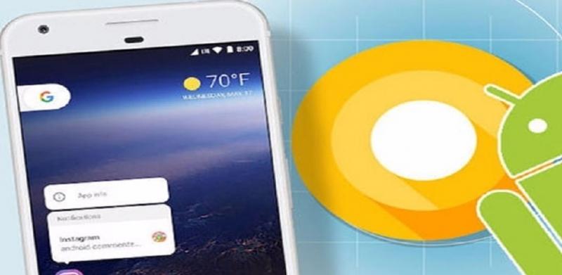 Android telefon sahipleri tehlike altında
