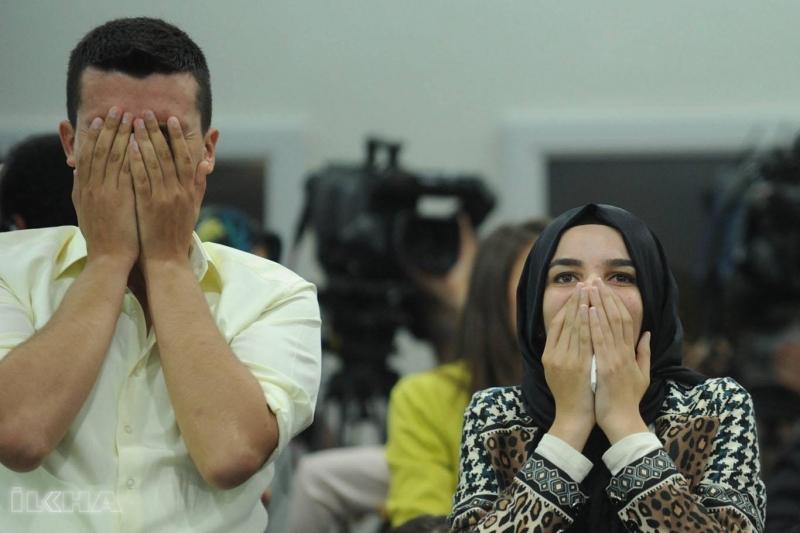 Atama bekleyen bir milyon öğretmenden 20 bini atanacak