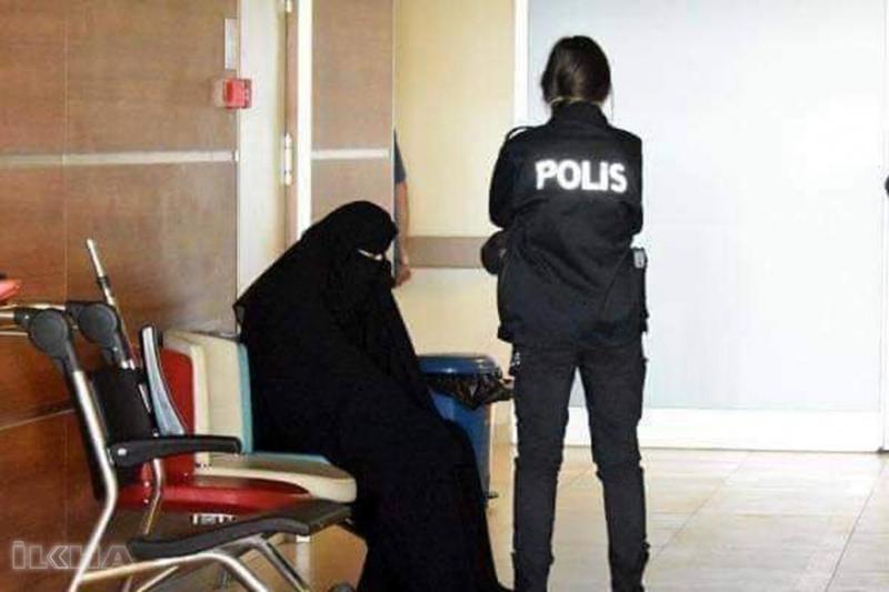 Atatürk İlah değildir diyen öğrencinin tutuklanmasına tepki