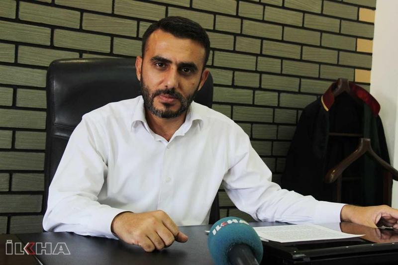 Avukat Engin Alanoğlu ÇOKLU BARO SİSTEMİ ile ilgili değerlendirmelerde bulundu