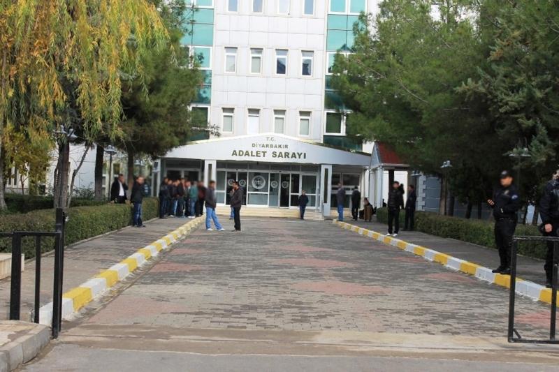Cinsel sapkınlığa sahip çıkan Diyarbakır Barosu hakkında soruşturma başlatıldı