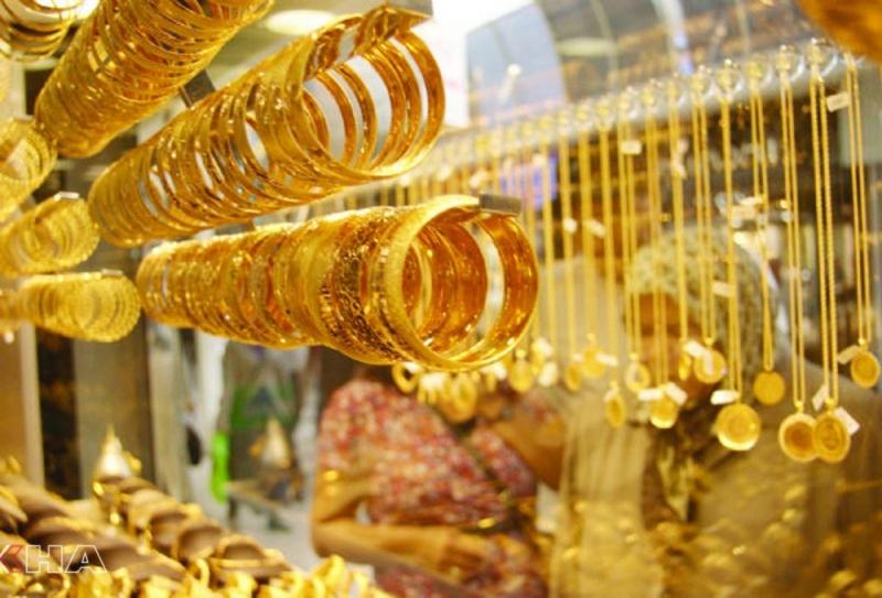 Döviz ve Altın Fiyatları Bugün Ne Kadar?