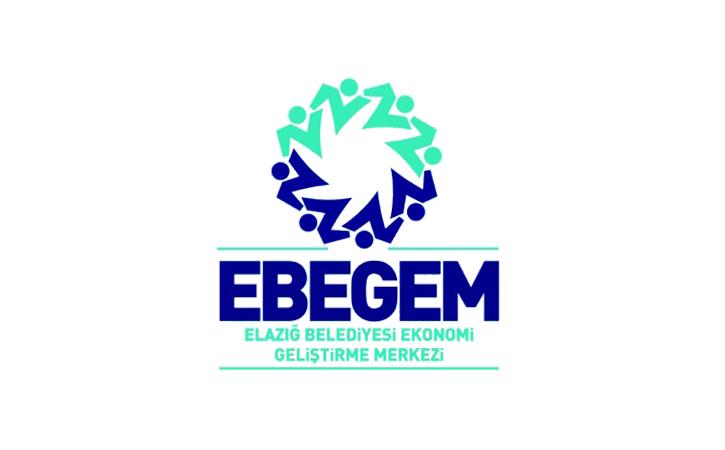 EBEGEM'DE DATA SOFT EĞİTİMLERİ BAŞLIYOR