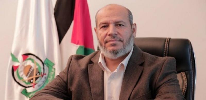 El-Hayye: Gazze halkı patlamak üzere