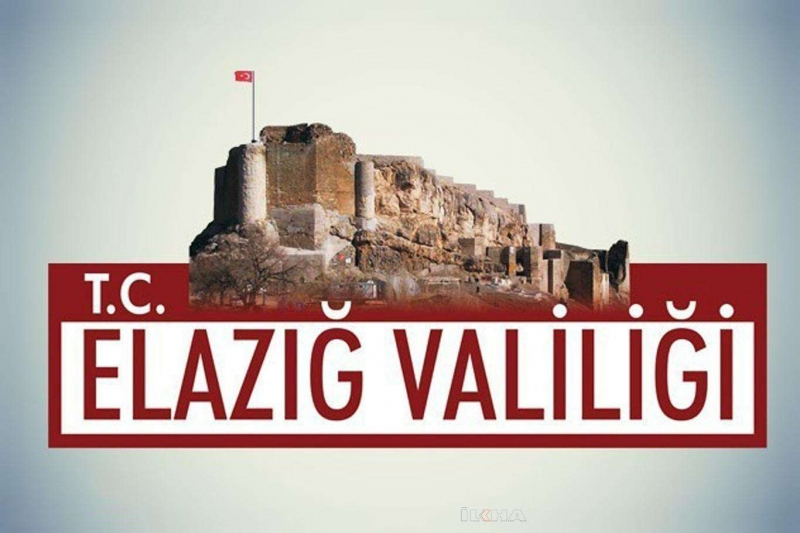 Elazığ'da eğitim ile ilgili yeni kararlar alındı