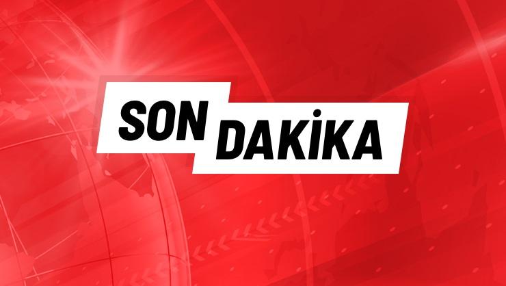 Elazığ`daki Vaka Sayısı Arttı!!!