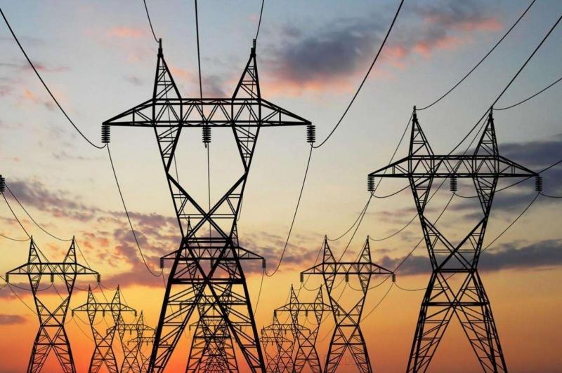 Elektriğe yüzde 5,75 zam