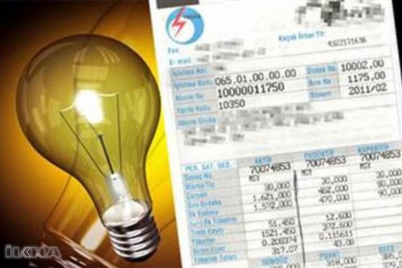 Elektrik İndiriminden Kimler Faydalanacak