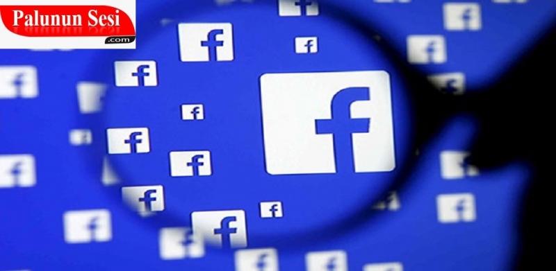 Facebook, Beğen butonunu kaldırıyor