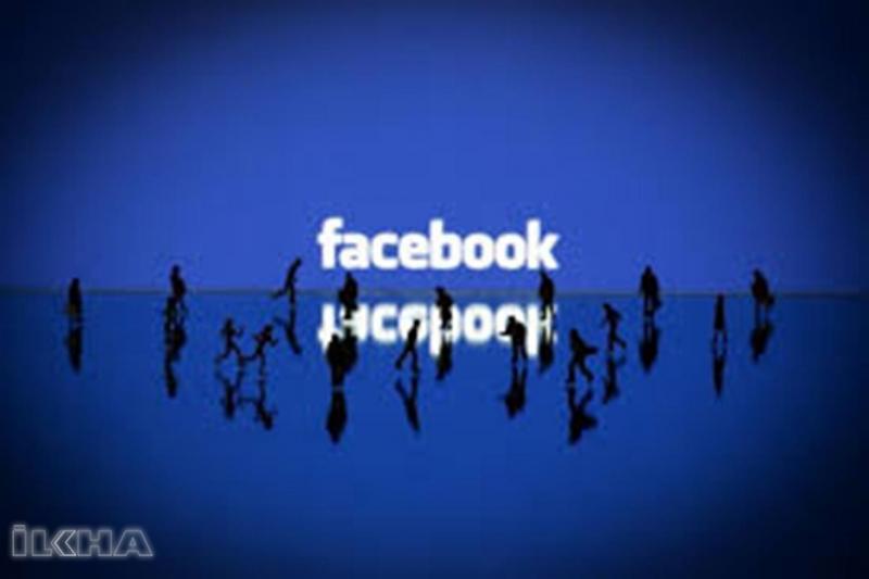 Facebook veri skandalı büyüyor