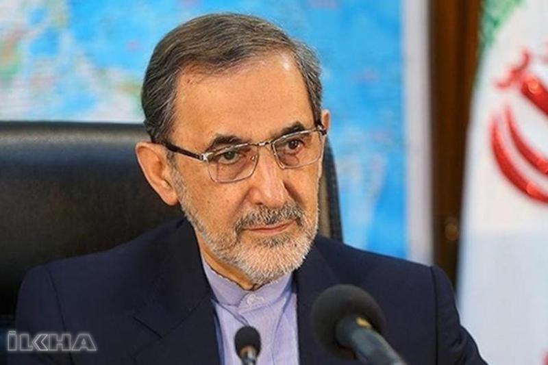 İran: Saldırı yanıtsız kalmayacak