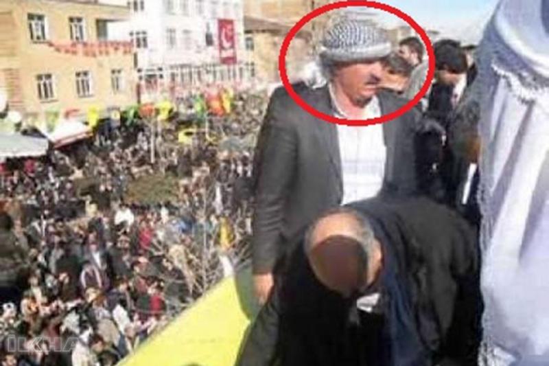 Kovancılar HDP İlçe başkanı ilişki yaşadığı kadının oğlu tarafından bıçaklandı