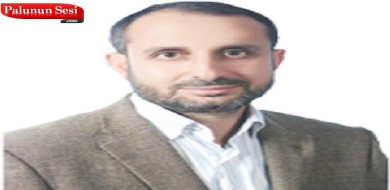 Kürdistan Referandumu (1)