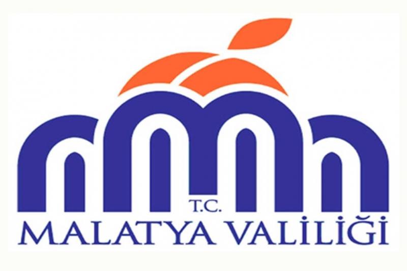 Malatya'da karantinaya alınan mahalle sayısı 3'e çıktı