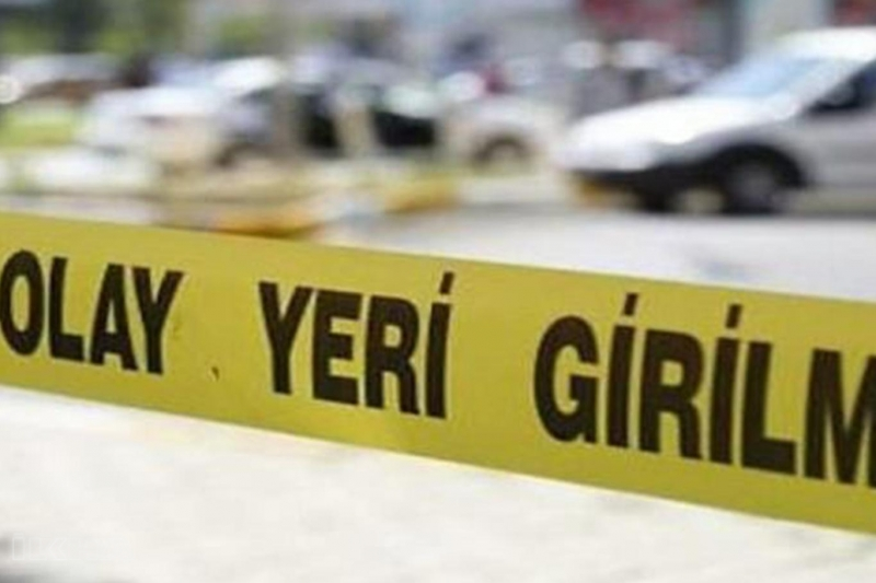Malatya'da Seçim Nedeniyle Silahlı Kavga: 2 Ölü, Bir Yaralı