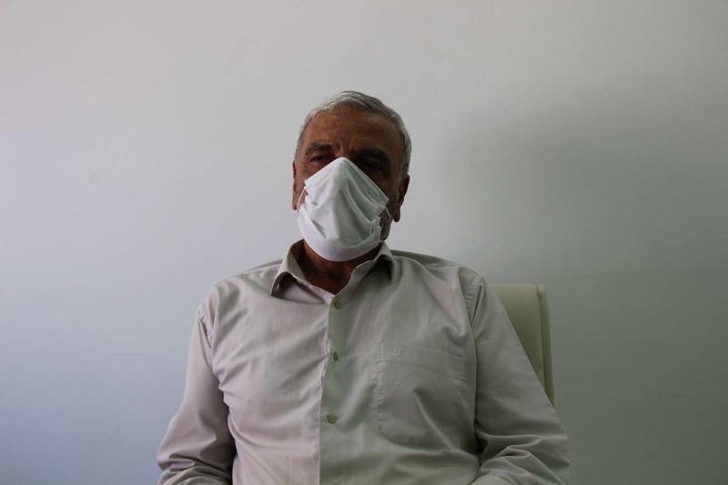 Munzur Çayı'nda cesetleri bulunan kardeşlerin babasından Elazığlı yetkililere sitem