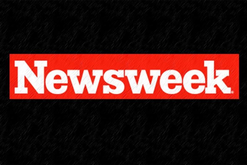 Newsweek Salgın hastalığının çözümünü Muhammed Peygamber 1400 yıl önce verdi