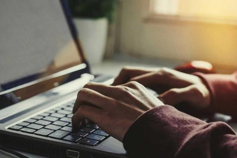 Online eğitimi güvenle yürütmenin yolları