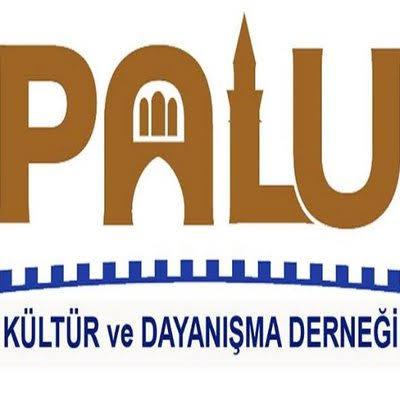 Palu-Der Kurban Bayramı Mesajı Yayınladı