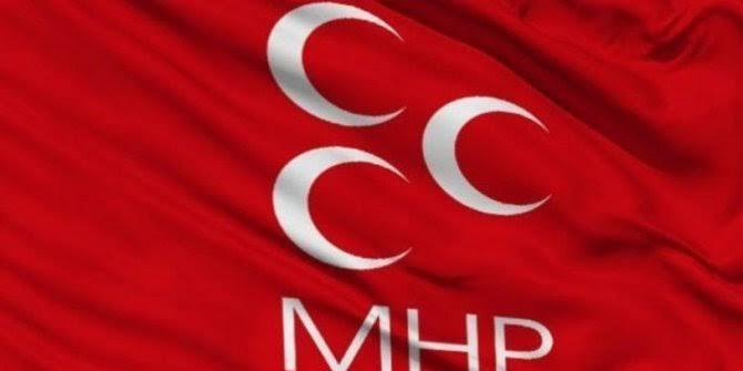 Palu Mhp Belediye ve İl Meclis Üyeleri Belli oldu