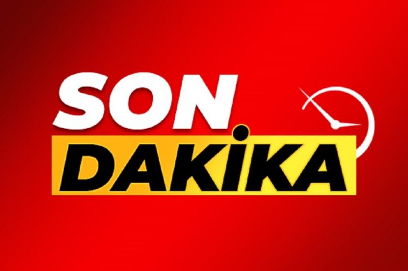 Palulu Aile Eskişehir`de Kaza Yaptı: 1 Ölü 4 Yaralı