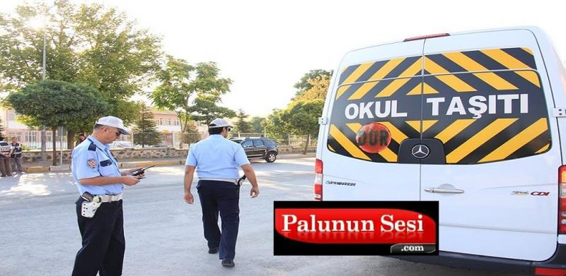 Park Uygulamasında Aranan 1 kişi yakalandı