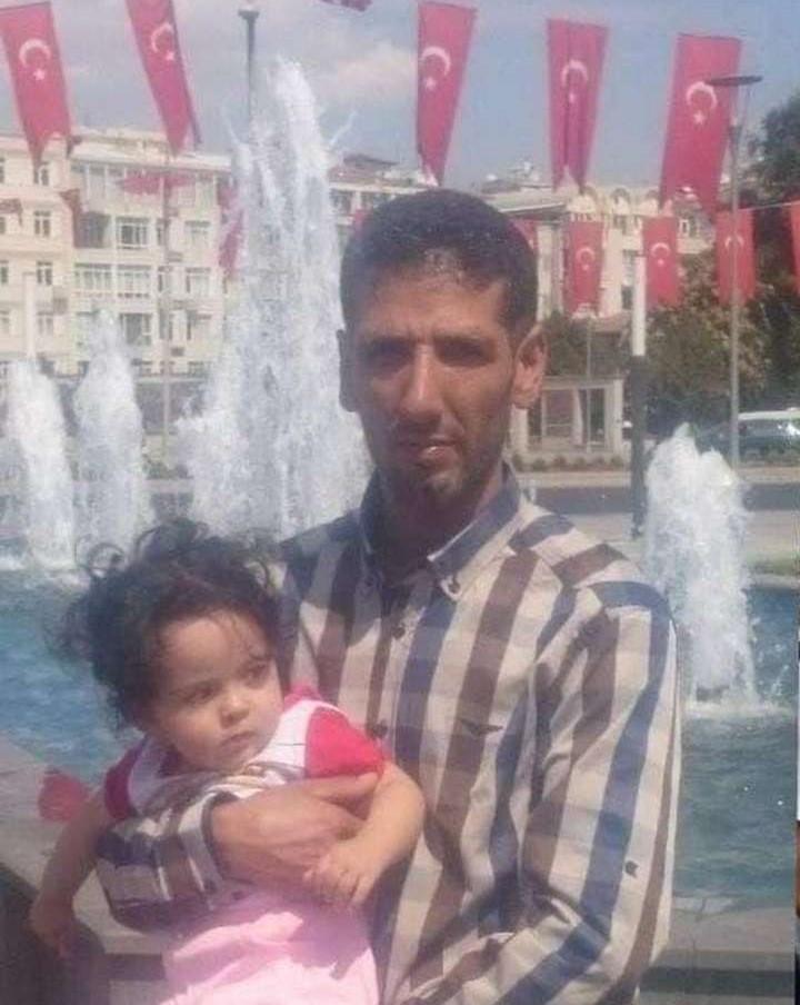 Tunceli'de kaybolan kardeşlerden Mehmet Aydemir bulundu