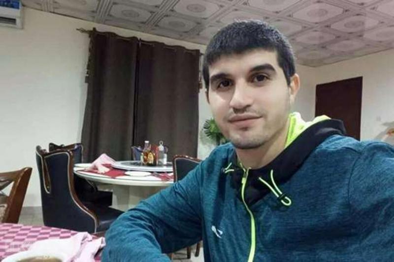 Türkiye idamla yargılanan İhvan mensubunu Mısır'a iade etti