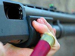 Üvey Kardeş Tüfekle Kardeşini Öldürdü