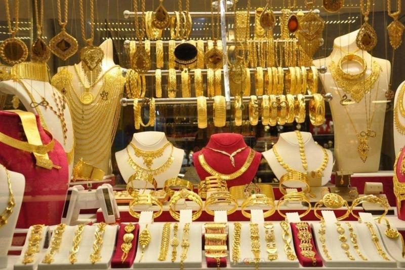 Uzmanlar Orta vadede altın fiyatlarının yükselişi devam edebilir