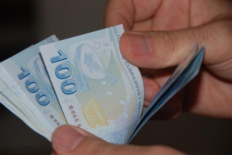 Yaklaşık 7 milyar liraya asgari ücret desteği verilecek